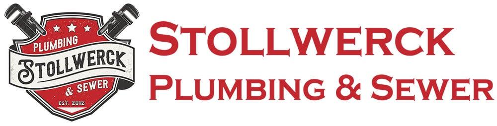 Stollwerck Plumbing & Sewer